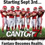 Cantor 7