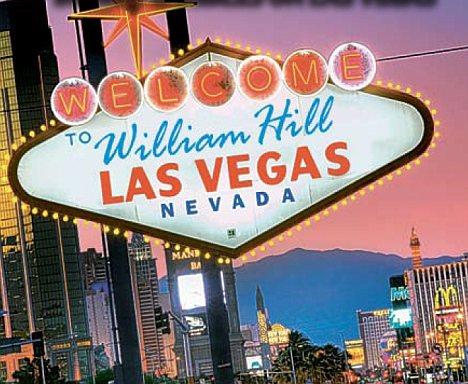 College Football Longshots Rolling The Dice In Las Vegas