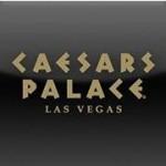 Caesars Palace Logo