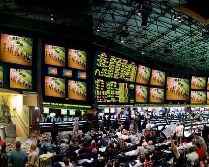 nfl sports book las vegas world betting sport