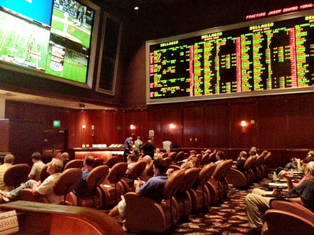 reddit ncaa football 14 williams sportsbook