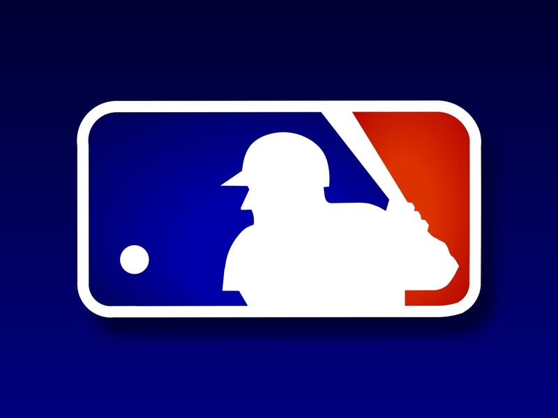 MLB Futures & Props Released by William Hill Sports Books in Las ...