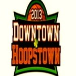 Downtown hoopstown2