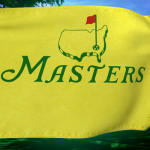 Masters The Vegas Parlay