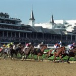 William Hill Offers Kentucky Derby Wagering