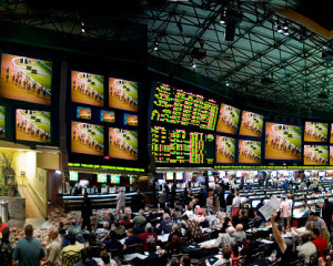 nfl game live today las vegas sports book college football
