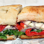EarlofSandwich