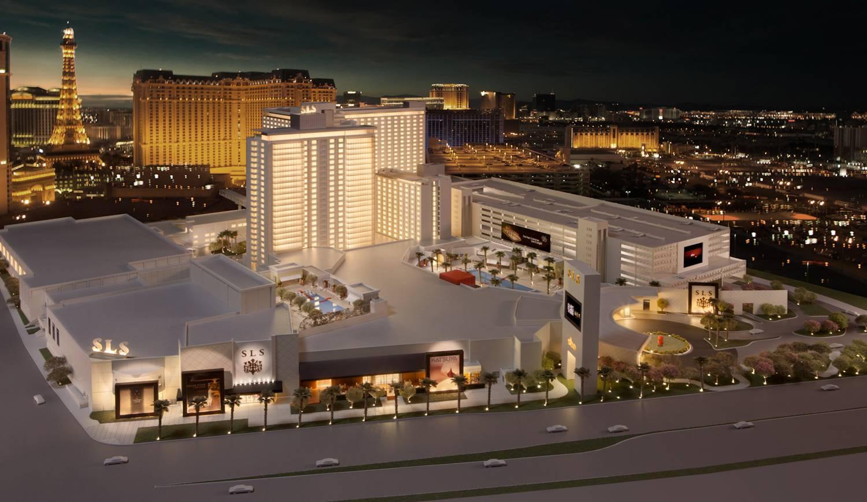 Coming soon casinos