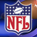 NFL Week One Point Spreads Posted at vegas Sports Books