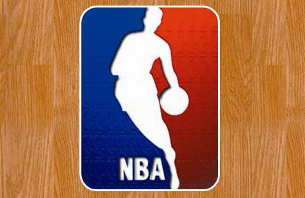 parlay nba vegas odds for pga championship