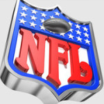 nfl logo3