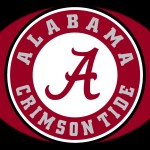 AlabamaCrimsonTidelogo