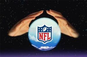 the spread nfl picks biggest sports book in vegas