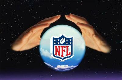 las vegas odds nfl football 2013
