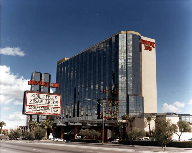 casino golden palace reviews