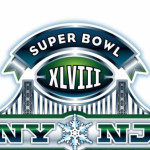 Super Bowl AKA Big Game Parties Abound in Las Vegas