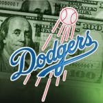 DodgersMoney