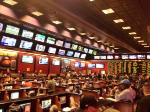 vegas point spreads nba bodog college football lines