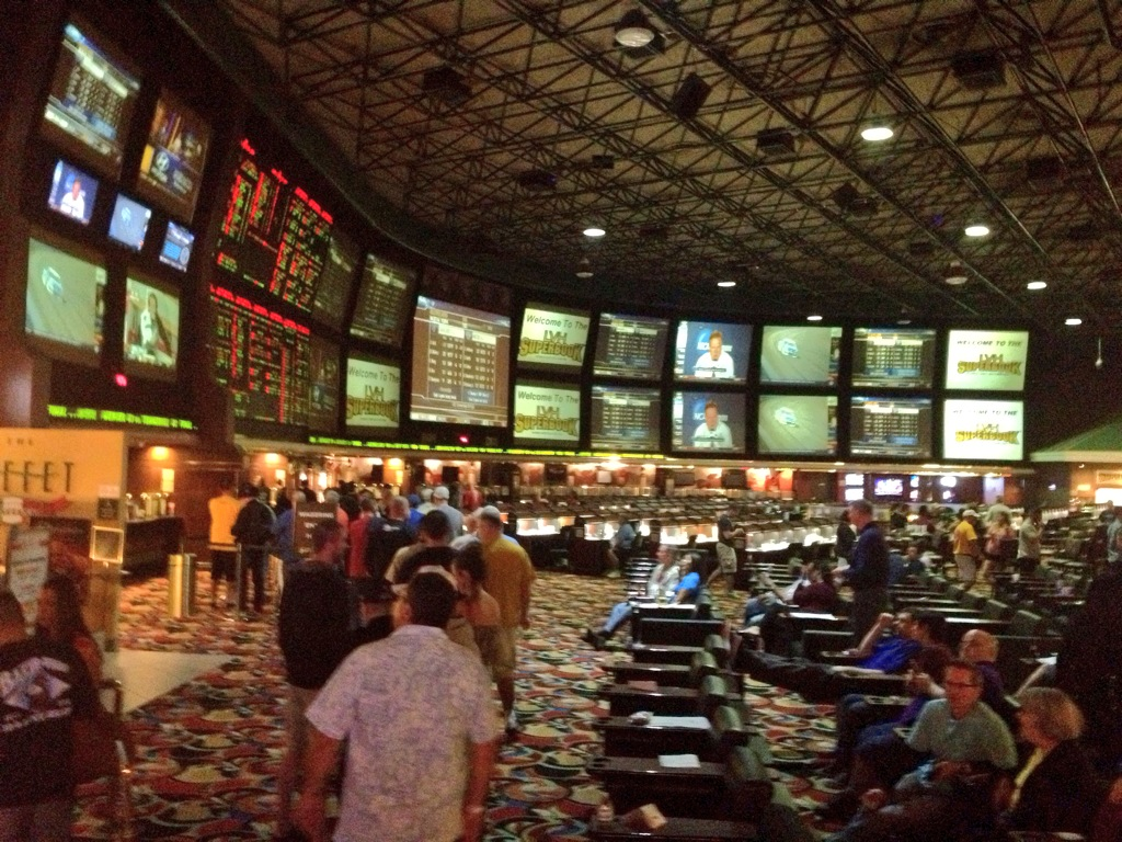 lvh sportsbook odds las vegas sports book online