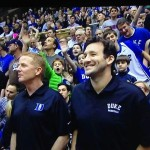 The Coach & QB Catching Some College Hoops Action. The Cowboys are 30-1 to win the 2015 Super Bowl