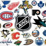 Odds to win the 2013-2014 NHL Stanley Cup