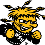 Wichita State was Listed at 100-1 Odds in November