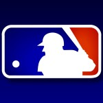 Major League Baseball (MLB) LOGO
