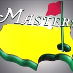 Masters1