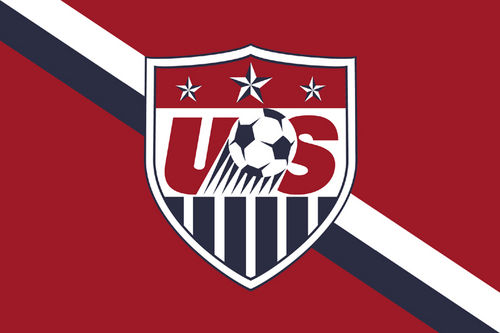 With or Without Landon Donovan, USA big underdogs at World Cup