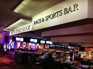 State line nugget hotel casino 12