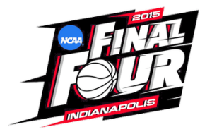NCAA Basketball Future Bets Available at Vegas Sports Books