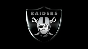 Will the Oakland Raiders go Winless?