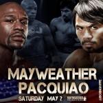 Mayweather-vs-pacquiao-foto-reprodução-instagram-BoxingHype