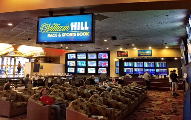 nflspread william hill sportsbook las vegas