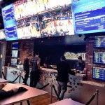 William Hill Las Vegas Sports Books Release QB NFL Yardage Leader Props