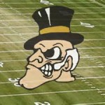 Wake Forest Looking to Bounce Back This Week
