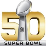 Las Vegas Sports Book Super Bowl Odds
