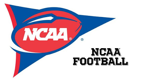 ncca football scores free picks and parlays college football