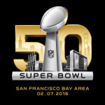 Super Bowl 50 Point Spreads & Totals Vary at Different Las Vegas Sports Books