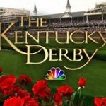Kentucky Derby Vegas