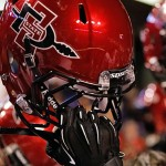 Top 20 Upstart San Diego State gets a visit from Northern Illinois This Week