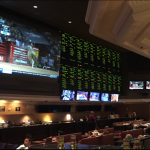 Monte Carlo Sports Book to be Re-Located