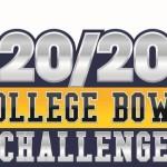 College-Bowl-Challenge-Logo